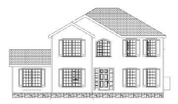 23 best prefabricated homes images on pinterest floor for Split foyer modular homes
