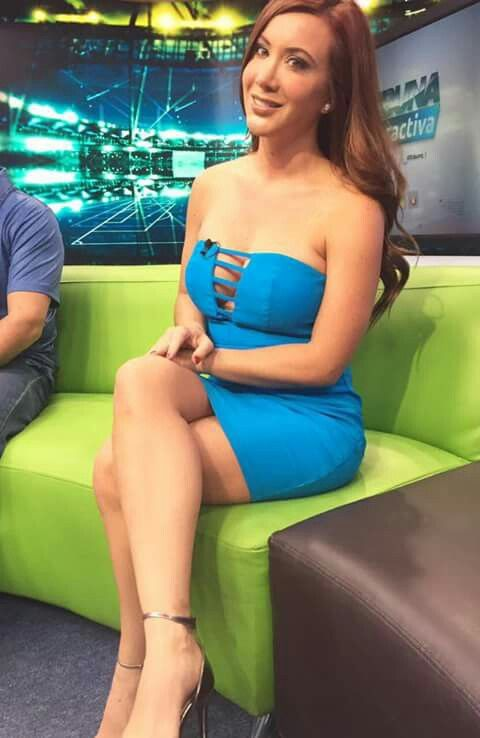 Mariazel | Mariazel