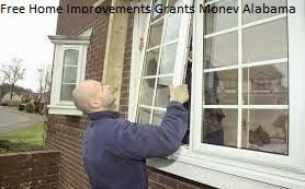 free home repair grants money for disabled veterans,home repair grants for single mothers,home repair grants michigan,housing grants for single parents,free home improvements grants money Alabama,free home repair grants money Alaska,free home repair grants money Arizona,free home repair grants money Arkansas,free home improvements grants money California,free home improvements grants money Colorado,free home repair grants money Connecticut.