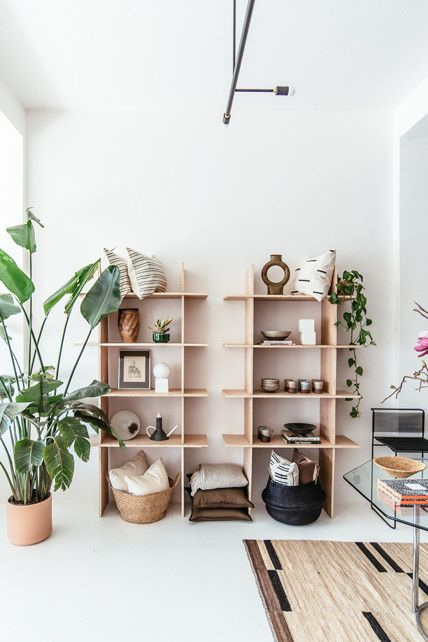 this is your new favorite s f design destination in 2019 rh pinterest com