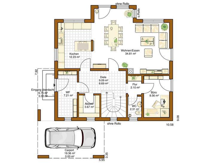 Unterschiedliche Hersteller Präsentieren Ihre Klassische Häuser. Lassen Sie  Sich Inspirieren. Jetzt Weitere Informationen Kostenlos Anfordern.