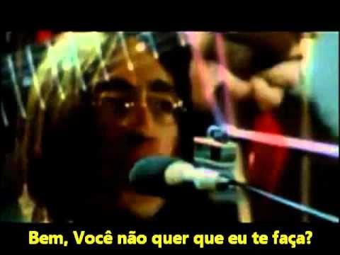 The Beatles - Helter Skelter (Legendado)