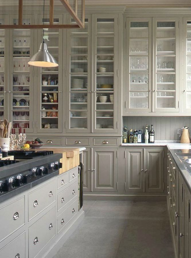 Pics of Schrock Kitchen Cabinets In Arthur Il and Wicker ...