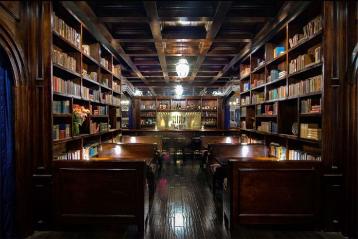 Wellesbourne Bar, Los Angeles: Wellesbourn Bar, Bar Design, Drinks Menu, Home Libraries, Libraries Bar, Book Bar, Basements Bar, Los Angeles, Losangel
