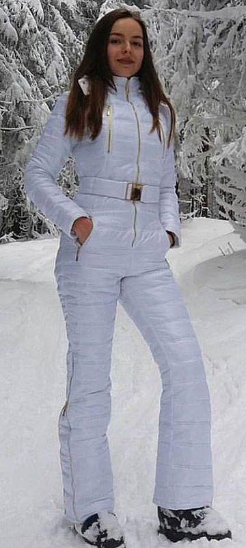 bogas white1 | skisuit guy | Flickr