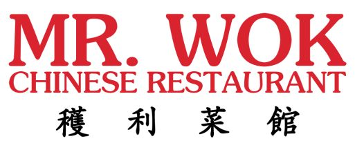TAKE OUT & DELIVERY 10% Discount on pick-up cash orders over $20.00 Excluding DINNERS & COMBO PLATES