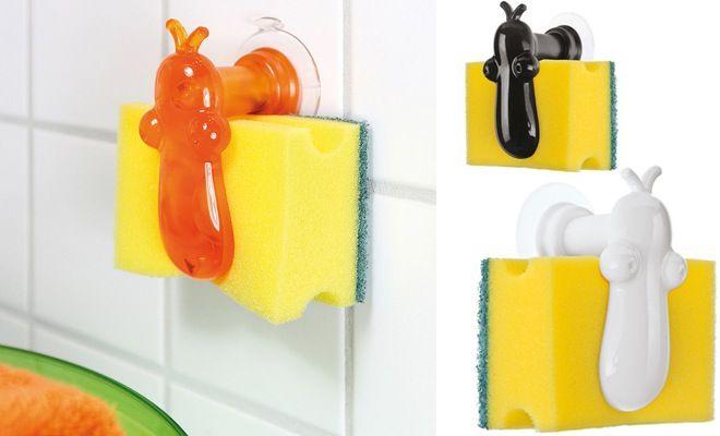 Hape Keuken Accessoires : 23 best images about Keukens on Pinterest