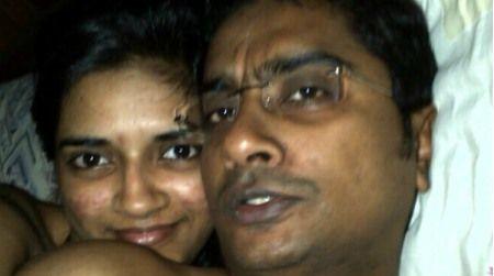 Vasundra naked photos