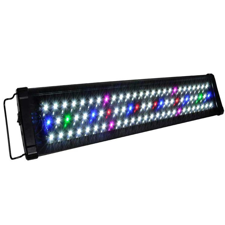 find cheap u0026 best marine aquarium led lights online