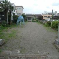 猿田彦神社 写真・画像【フォートラベル】 宇都宮