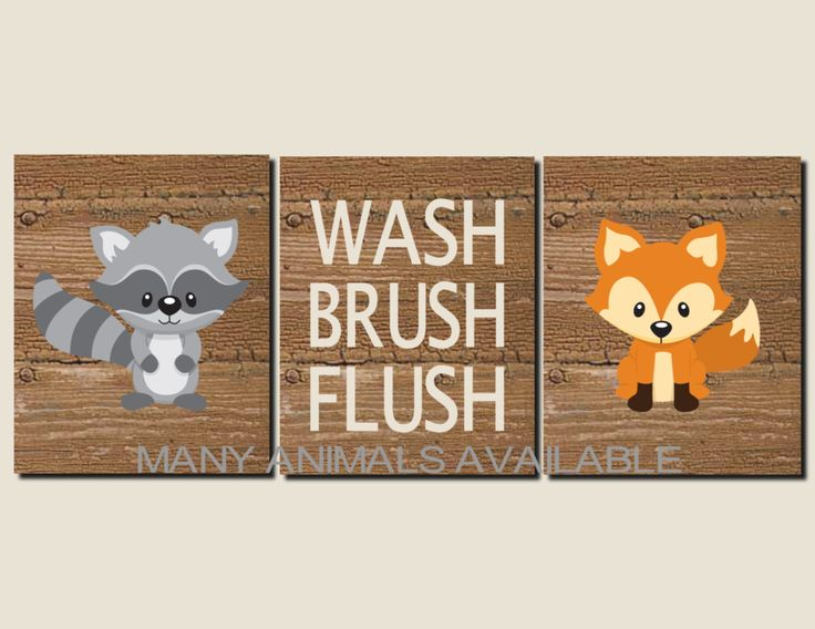 10 best images about Kids bathroom on Pinterest | Teal bathrooms ...