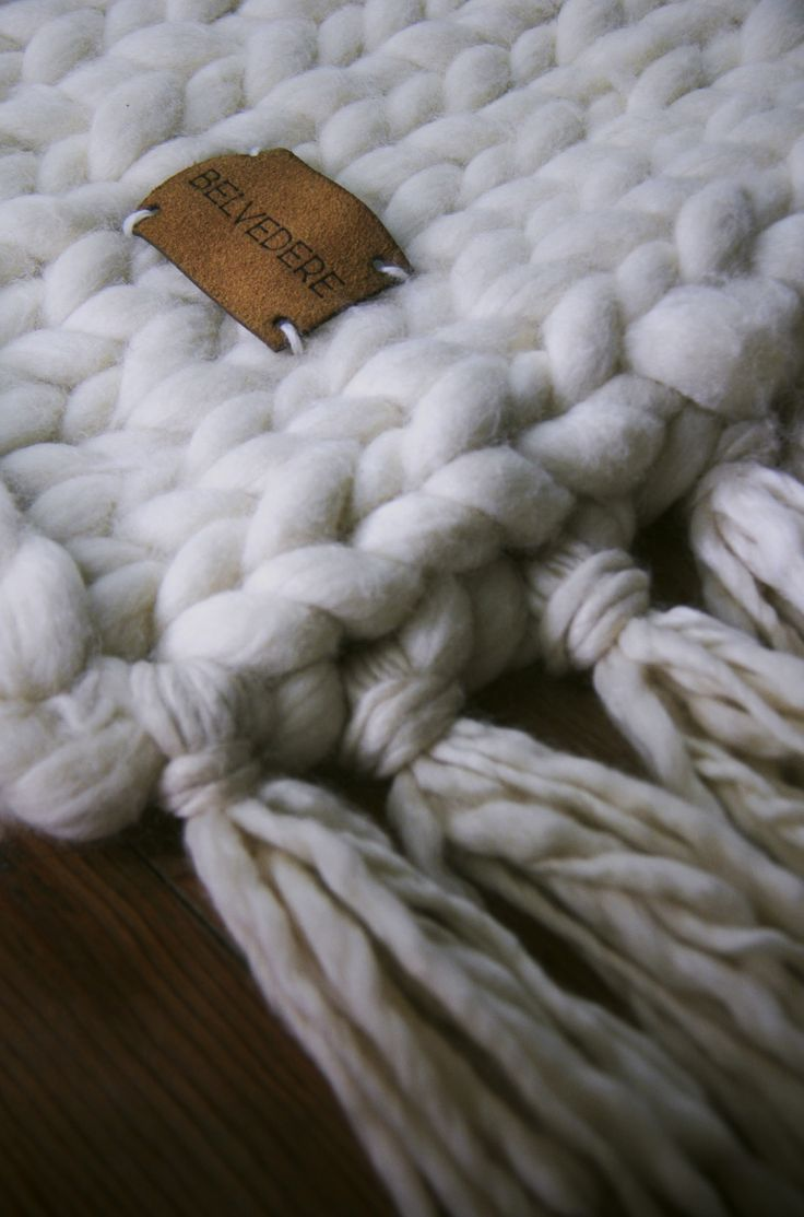 wool, texture, leather, label, white, knit, handmade, home, decoration