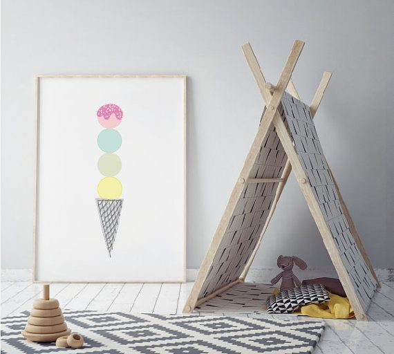 25 Best Ideas About Cream Nursery On Pinterest Beige