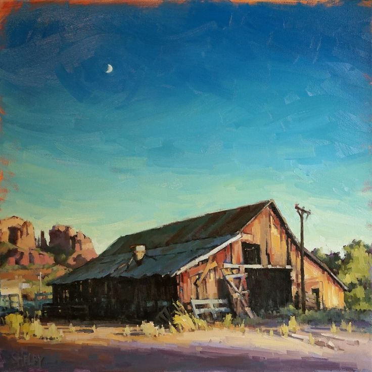 "Here is Shelby Keefe's latest painting on Infrastructure Canvas. She say's ""I love it"" New Customer? Mention this pin and receive 15% off your first order. http://infrastructurecanvas.com/"