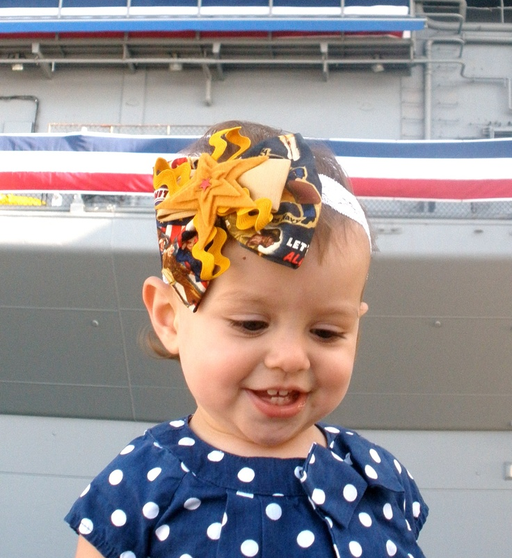4th of july uss midway