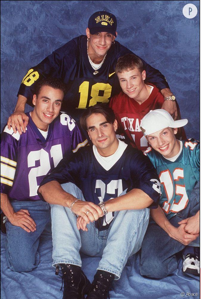 57 best backstreet boys images on pinterest