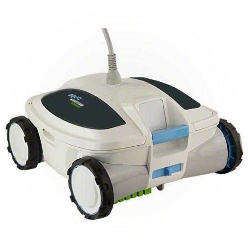 Aquabot Breeze XLS Pool Cleaner ABREEZ2