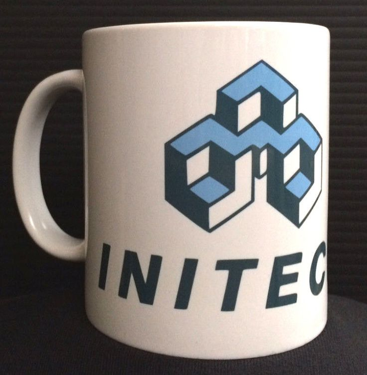 office space coffee mug.  coffee office space coffee mug office space coffee mug officespace15  mug in e