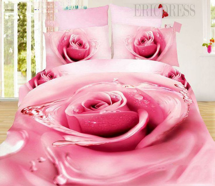 189 best awesome 3d bedding images on pinterest | bedding sets
