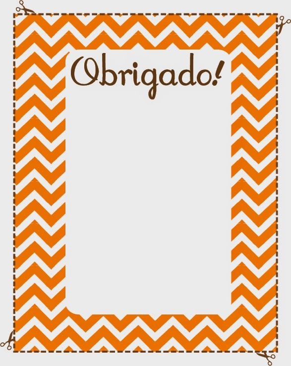 Banner natalino em português. Free download. | Nani | Free download ...