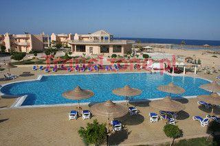 Hotel Shoni Bay Resort https://www.travelzone.pl/hotele/egipt/marsa-el-alam/shoni-bay-resort