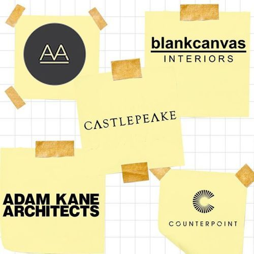 JOB BOARD . CASTLEPEAKE ARCHITECTS: Crows Nest NSW Graduate Architect / 1-5 yrs experience / AutoCAD  SketchUp info@castlepeake.com.au . ADAM KANE ARCHITECTS: Richmond VIC Project Architect / 5 yrs experience / Residential / Revit Architectural Graduate / 3 yrs residential experience / Revit careers@adamkane.com.au . COUNTERPOINT ARCHITECTURE: Townsville QLD Architect or Graduate Architect / Experience or interest in working on a wide range of project types / Revit  Adobe Creative Suite…