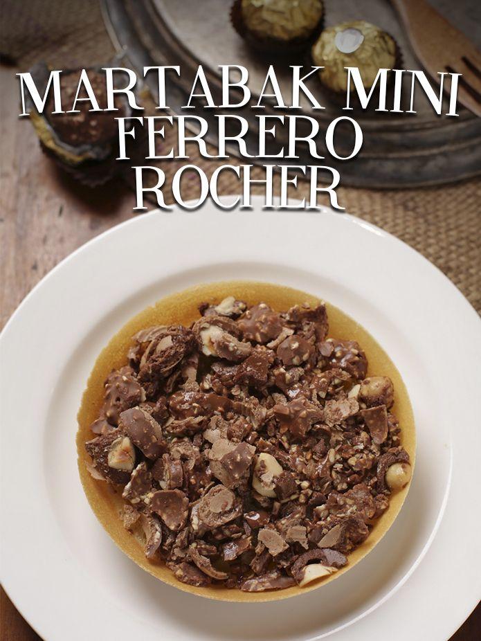 Martabak Mini Ferrero Rocher https://www.facebook.com/koffiewtOPCO