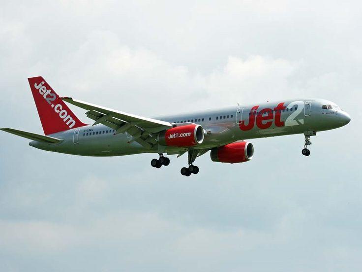Jet Plane HD Wallpaper | HDWalllpapers.com