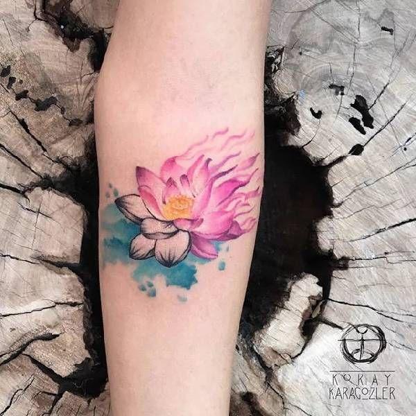 Koray-Karagözler-Tattoo-003
