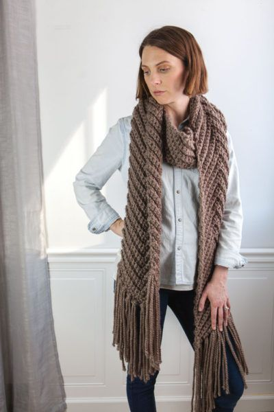Crochet To Calm - Book Review & Chevron Scarf Excerpt http://oombawkadesigncrochet.com/2016/08/crochet-to-calm-book-review-chevron-scarf-excerpt.html