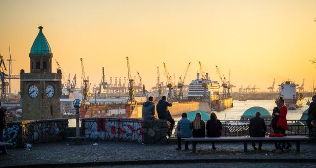 38 Hamburg Tips by Locals: my ultimate Guide for Hamburg