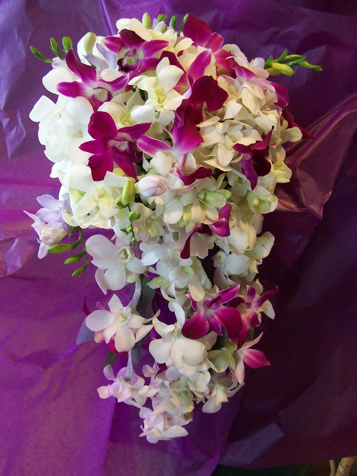 wedding flower bouquet prices 17 best images about cascade wedding bouquets on 9479