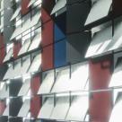 Despacho de Arquitectos dedicado al diseño y desarrollo de Proyectos Arquitectónicos. Nos ubicamos en la Ciudad de México y hacemos trabajos tanto de Arquitectura, Interiorismo y Desarrollos Inmobiliarios.