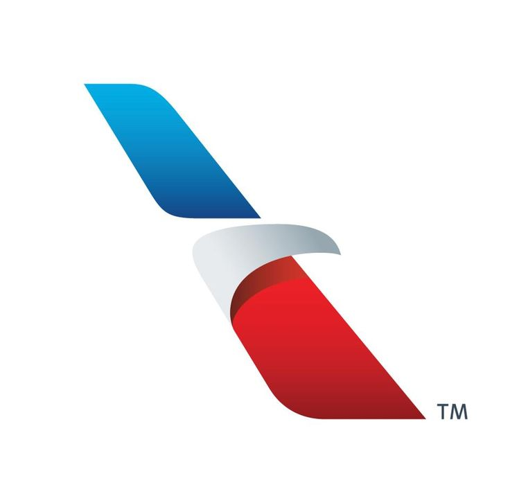 This image uses blue and red to create a comlementary colour relationship. This allows the image to highlight two different sections of the logo.