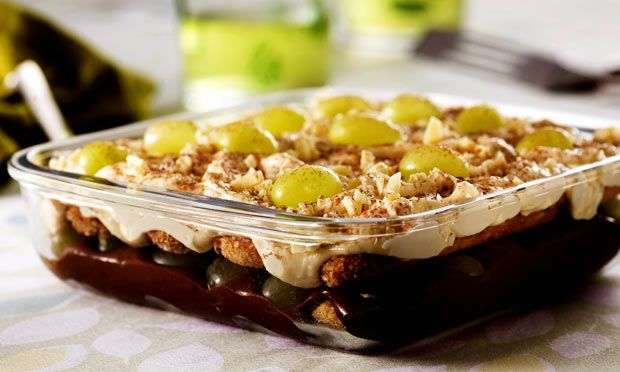 Bem vindo, Outono: 21 receitas para você fazer com as frutas da estação