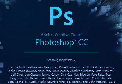 Back to School Special: 30 Easy Adobe Photoshop Tutorials - Tuts+ Design & Illustration Article
