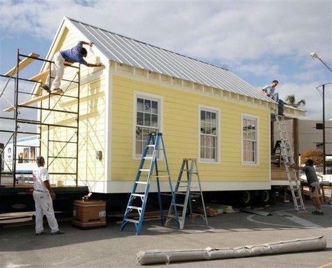 17 Best Images About Cabins On Pinterest Cottages Sheds