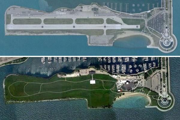 abandoned-meigs-field-airport-chicago.jpg (600×400)