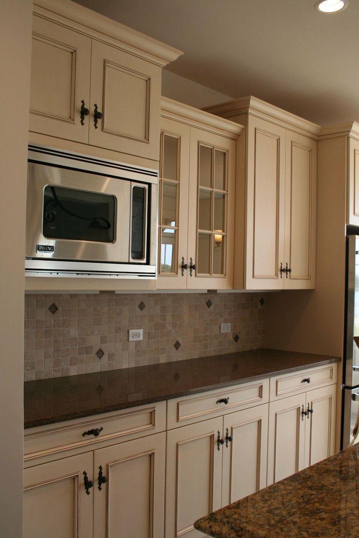 Cabinets Plus Irvine 17 Best Images About Kitchen Backsplash On Pinterest Oak