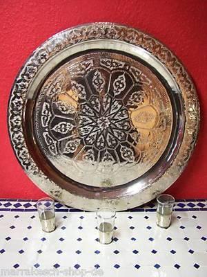 Peste 1000 de idei despre mobilier maroc pe pinterest