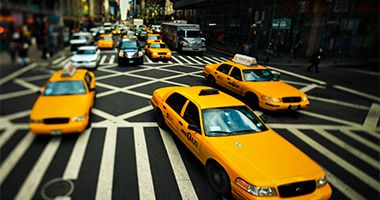 CT Airlink has a huge selection of finest quality fleets from luxury sedans to SUVs to provide excellent taxi service in Connecticut at affordable prices. Request a quote today and enjoy riding with our professional chauffeurs.