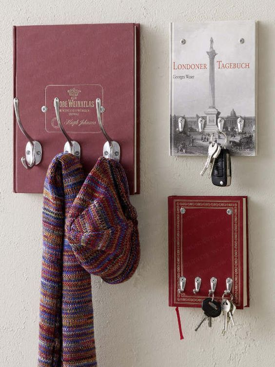 1000 id es propos de porte manteau mural sur pinterest crochets muraux p - Fabriquer un porte manteau mural ...