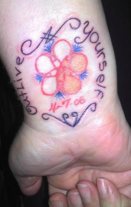 17 best images about 1donate life tattoos on pinterest for Can a person with tattoo donate blood