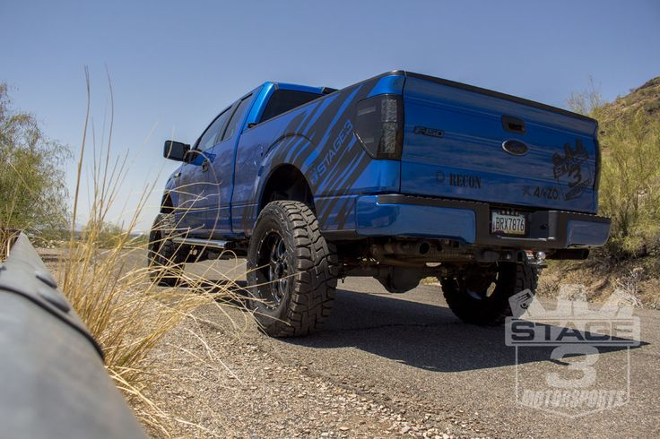 25 Best Ideas About 2013 F150 On Pinterest Ford Trucks