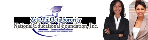 "Zeta Phi Beta Sorority National Educational Foundation, Incorporated!!  The Foundation, now in its 34th year of service, has been elevated to another level as a Corporate, public non-profit organization with its ""Certificate of Incorporation."" In 1975 the NEF became a Trust, as a private charity under the 501©(3) Internal Revenue Code. On October 19, 2006, the Foundation became incorporated and earned IRS 501©(3) tax exempt status on April 23, 2008."