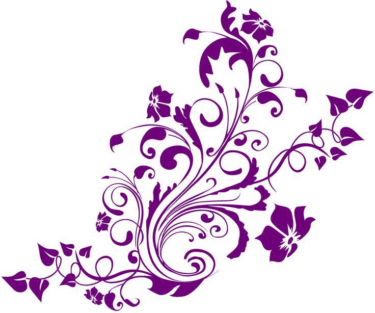Gold Swirls png | vector-swirls-png-819.png | Swirls ...
