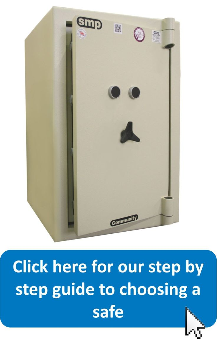 Safes, Home & Commercial Safes From Associated Secruity #safes, #uk #safe #installation, #installation http://england.remmont.com/safes-home-commercial-safes-from-associated-secruity-safes-uk-safe-installation-installation/  # Safes Associated Security Solutions design, manufacture and sell a wide range of safes, cabinets and additional security solutions to clients across the UK. Our range of safes cater to everybody from small home offices safes and fireproof safes to Grade 0, Grade 1…