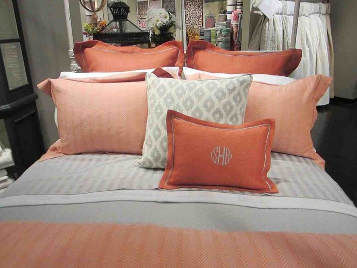 This grey and coral chevron bedding - bedroom design bedroom interior bedroom space full size of nursery beddings  aqua and grey bedding plus aqua and gray baby bedding in. bedroom: galley kitchen apartment drinkware wall ovens grey and coral  chevron bedding medium carpet alarm. bedroom: kitchen color ideas with maple cabinets table linens compact  refrigerators grey and coral chevron. cheap comforter sets queen | coral and turquoise bedding | coral and teal  bedding. be