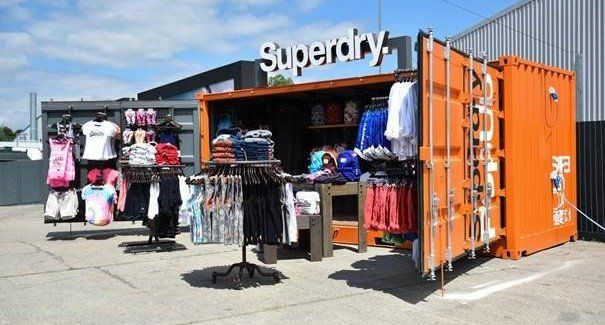 How Pop-up Shops Are Changing the Game | Chase Alvord | Pulse | LinkedIn