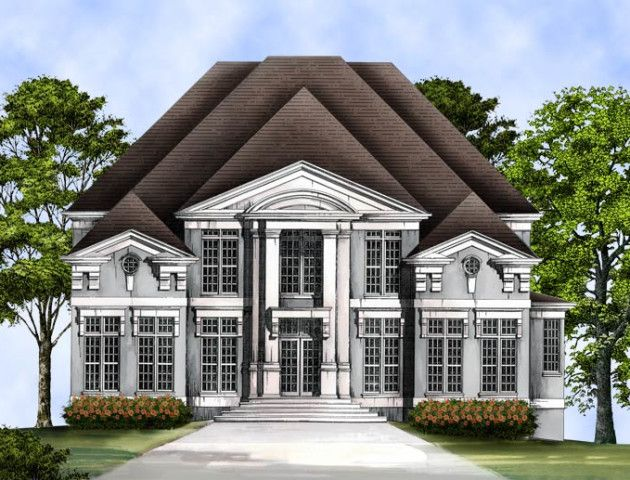 The 25 best 4000 sq ft house plans ideas on pinterest 4000 sq ft office plan